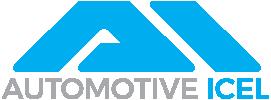 Automotive Icel